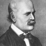 Dr. Ignaz Semmelweiss